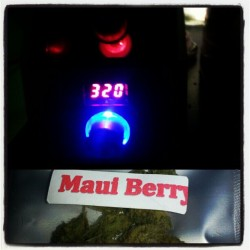 Tonight. #vaporizer #hybrid #highsociety #420 #highoffmyass #marijuama #ganja #green #mylife #highlife #stonernation #LA #Californication