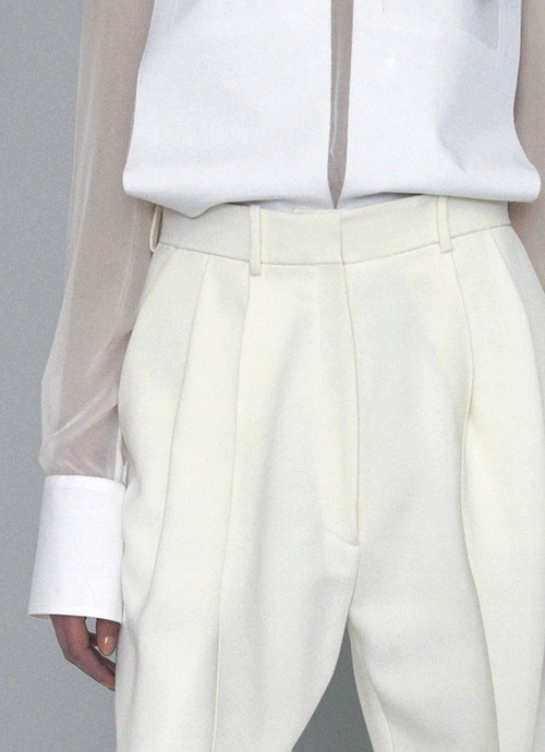 wink-smile-pout:  Celine Resort 2012