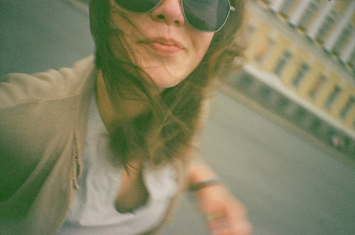 palides:  Catch  the feeling by Lipanova A on Flickr.