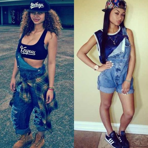 cawestbrooks:  WestBrooks do it best