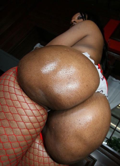 Free ebonyporn.com black asian porn free  free black ebony bigbotty girls