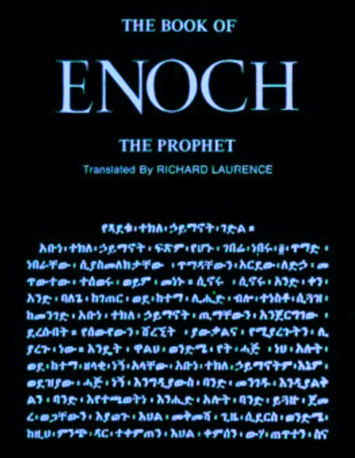 The Books of Enoch are all online. Here are the links!  First Enoch: http://www.scribd.com/doc/140044200/First-Book-of-Enoch  Second Enoch: http://www.scribd.com/doc/140044288/Second-Book-of-Enoch  Third Enoch: http://www.scribd.com/doc/140044372/Third-Book-of-Enoch  All for the love of wisdom and radio, James Spiritual Awakening Radio