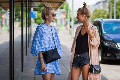 #vogue, #fashion_blog, #fashion, #street_style, #style, #my_upload, #inspirationnstyle