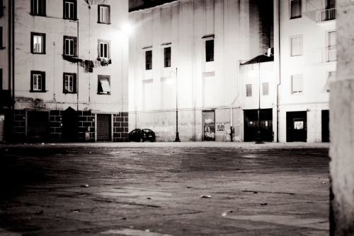 Photography, Livorno