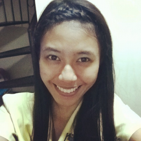 Headband braid by Maricon my loves! <3