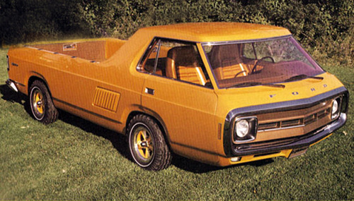 Ford super duty matchbox fire truck