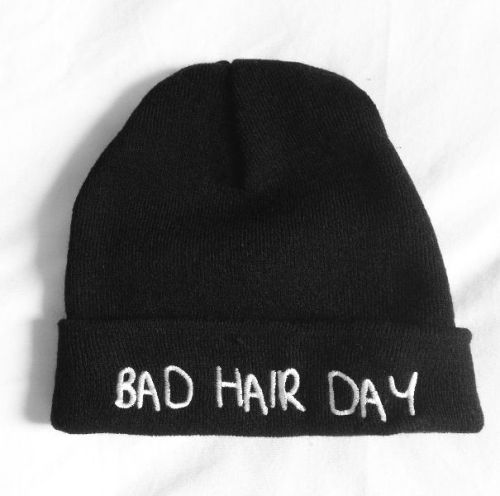 i need this hat .