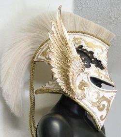 Knight medieval armor knight armor knight helmet
