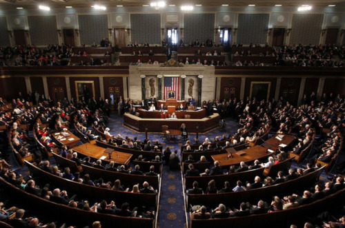 humanrightswatch:  US House: Don't Fail Violence Victims Again The United States House of Representatives should approve a Senate-passed bill to renew the Violence against Women Act (VAWA), not a weaker House version that undermines protections, Human Rights Watch said today. Approving the Senate-passed bill would ensure that all women who are victims of violence have access to protection and services, Human Rights Watch said. The House is expected to vote on renewing the act this week.