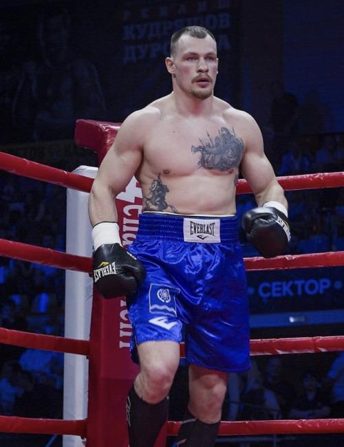 jole1976:Aleksei Egorov #beast#fighter#tatted#bulge#shiny#woof
