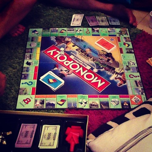 #monopoly #boardgame  #games #game #playing