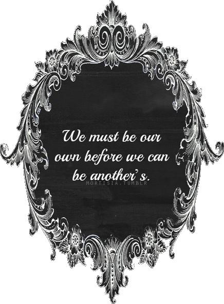 ― Ralph Waldo Emerson