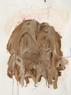 welzenis:   Jan Willem van Welzenis Untitled, 2012
