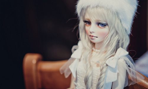 bjd-dollfie:  ❀   Hearted from: http://porcelain-angels.tumblr.com/post/28362135763