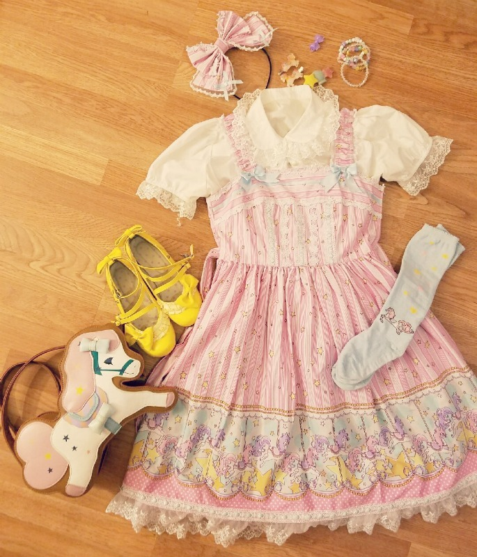 lacy-kasey: