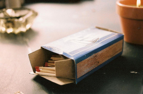 spacew0lf:  untitled by lumineuseamour on Flickr.
