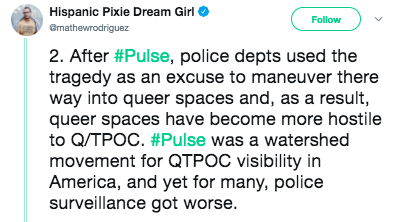 revolutionarykoolaid: