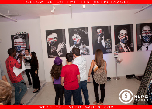 "Photos: Free Your Mind Art Exhibition created by Amir Youssef #ArtBasel #NLPG #FreeMindSociety - NLPGimages.com ""We're Everywhere You're Not"" - Featured by Soto, Jrip Giant, and Monica - View more photos here Event sponsored by Nuvo, NLPGimages, Monster, chop shop, wordup sound and light, The freeBee Christys' Crown Collection, Creative Creative, Hanson Pro Systems, Button Revolution  Hors d' Oeuvres by: Joey's and Xixon Music by: Roberto Casa"