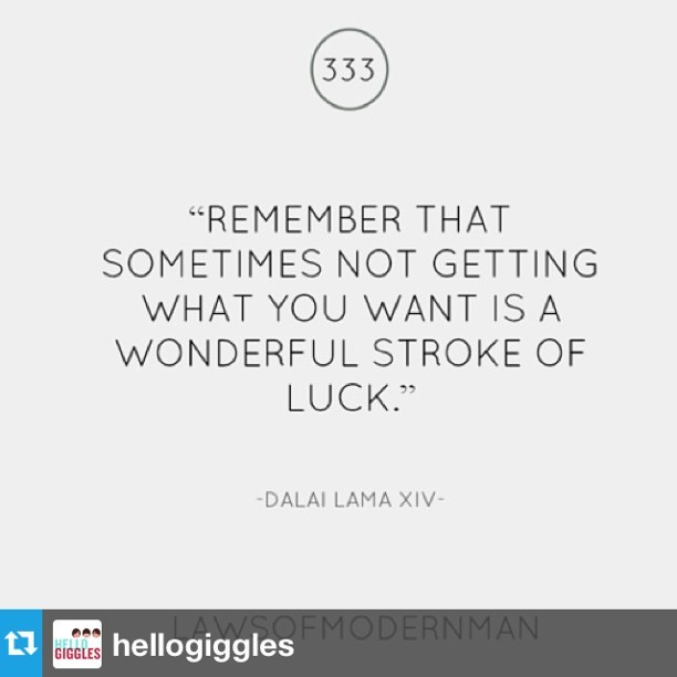#Repost from @hellogiggles with @repostapp
