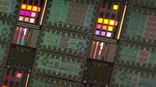 "smarterplanet:  Google and NASA Launch Quantum Computing AI Lab Quantum computing took a giant leap forward on the world stage today as NASA and Google, in partnership with a consortium of universities, launched an initiative to investigate how the technology might lead to breakthroughs in artificial intelligence. The new Quantum Artificial Intelligence Lab will employ what may be the most advanced commercially available quantum computer, the D-Wave Two, which a recent study confirmed was much faster than conventional machines at defeating specific problems. The machine will be installed at the NASA Advanced Supercomputing Facility at the Ames Research Center in Silicon Valley and is expected to be available for government, industrial, and university research later this year. Google believes quantum computing might help it improve its web search and speech recognition technology. University researchers might use it to devise better models of disease and climate, among many other possibilities. As for NASA, ""computers play a much bigger role within NASA missions than most people realize,"" says quantum computing expert Colin Williams, director of business development and strategic partnerships at D-Wave."