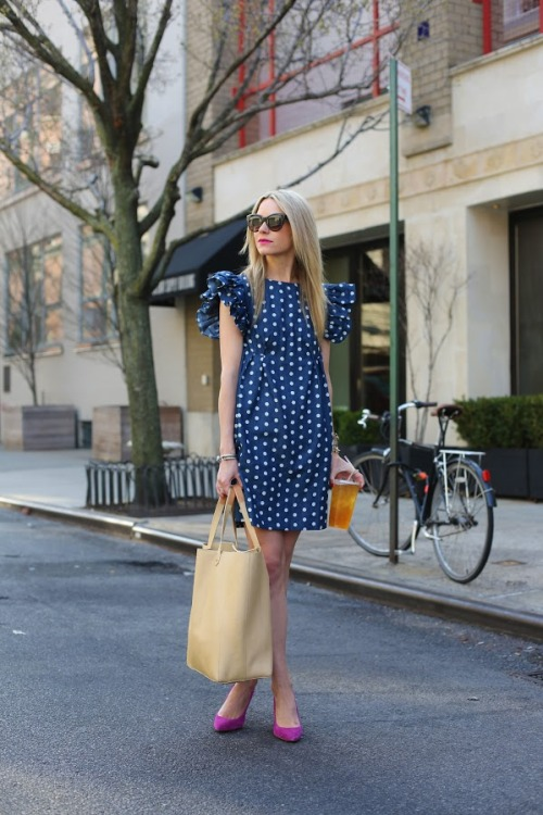 (via Atlantic-Pacific: polka dot)