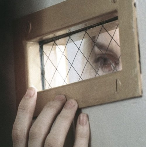 Still from Girl Interrupted 1999
