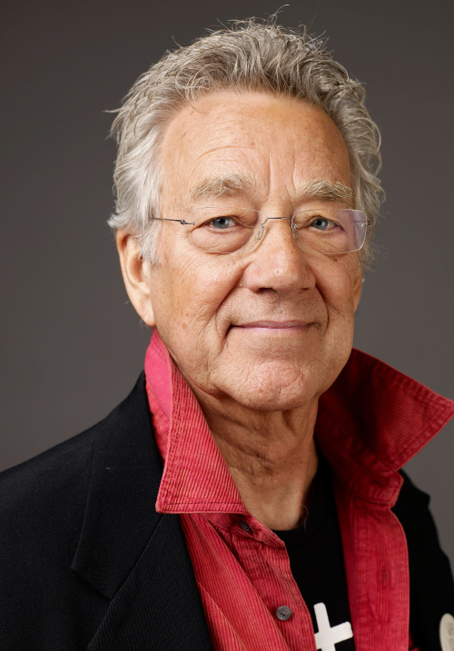 groovytimes:  Rest in Peace, Ray Manzarek. Love you.