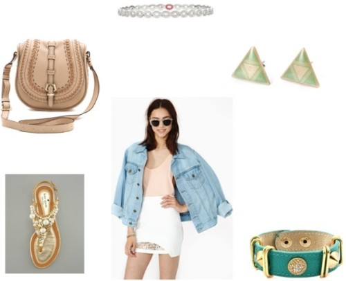 Cool style by ivy-love520 featuring cross body handbags ❤ liked on PolyvoreOryany cross body handbag
