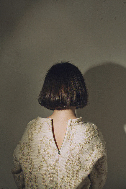 l-inventaire:  Léa by Charlotte-robin on Flickr.