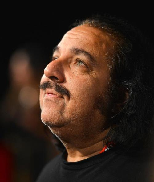 Legendary adult film star Ron Jeremy remains in critical condition following a heart aneurysm on Tuesday: http://bit.ly/11ojhcd Our thoughts and prayers go out to Mr. Jeremy, and we wish him a speedy recovery!