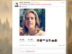 funny twitter dylan sprouse cole sprouse sprouse twins dylan and cole sprouse
