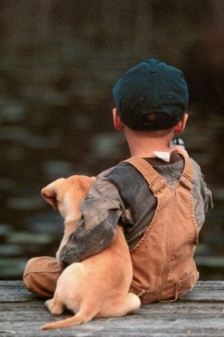 love photography animals cute adorable puppies children kids country pets labrador retriever southern carhartt Country Boys