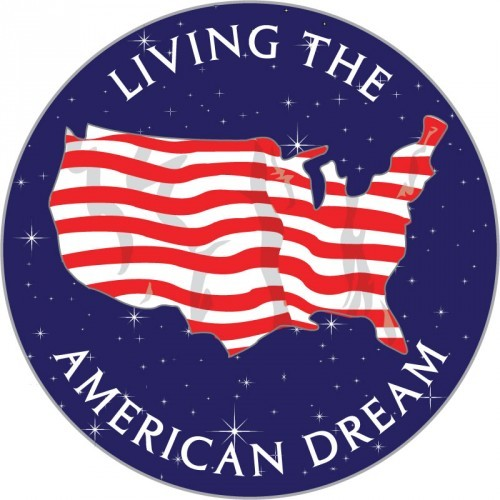 The American Dream: Where Quality of Place Meets Site Selection Are you living the American Dream? More importantly, do the people in your community think they are? The answer to that question could have an impact on how competitive your community is in attracting new investment. An interesting new comparative index attempts to quantify which states have created more of the favorable conditions that allow their residents to live the American Dream. And for companies concerned about talent recruitment, retention and productivity, the index offers some insights… Read more