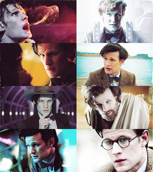 screencap meme↳ Up Close & Personal + Eleven | @yourtalldarkhero