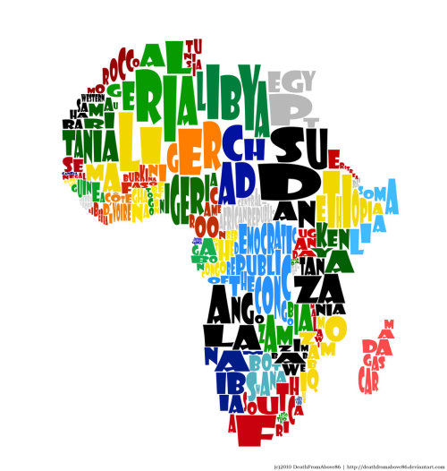 holaafrica:  MY PEOPLE HOLAA NEEDS TRANSLATORS! We are looking for people to translate the various articles we have published into any African language. Yoruba, Swahili, Xhosa, Banda, French, Portuguese, Creole or even Arabic. This is an awesome way of sneaking onto the site without having to let your…creative juices flow. We will give you all the love and credit! We need to spread the word in lots of different types of words. We need to spread the love in as many languages as we possibly can. Lets get on it. If you are interested email us on: holaafricaonline@gmail.comand also take a look around the various HOLAA articles and figure out which ones you would like to/be able to translate. LETS DO THIS!