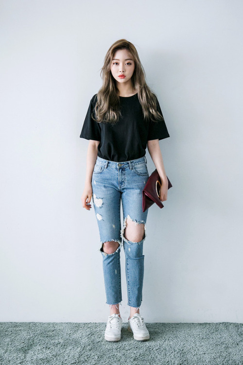 Spring and summer outfit ideas | Tumblr