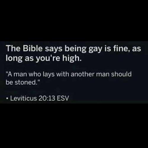 Bible God Word Word of God Jesus Christ Jesus Christ religion religious gay lesbian transgender asexual bisexual pansexual LGBT LGBTQ LGBTQIA SAGA gender identity human civil rights afraid homophobia transphobia love sanctity ally
