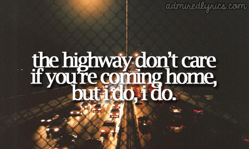 Highway Don't Care - Tim McGraw ft. Taylor Swift & Keith Urban