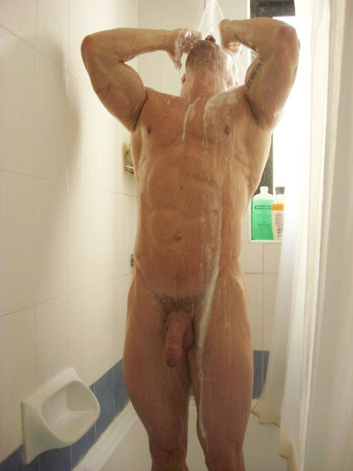 malegalore:  Dew fresh