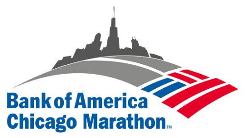 It's been decided! I will continue my marathon comeback with the Chicago Marathon. The race has a fast course, employs pacemakers for the masses, and - to top things off - Chicago is well worth a visit. For now, the only challenge will be getting in on February 19…