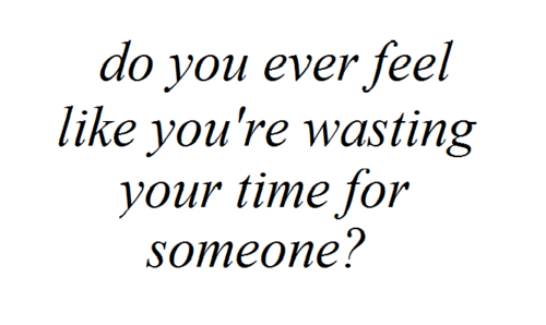 love-me-for-infinity:  my—teen—quote:  Are you a teen? This blog is just for you!