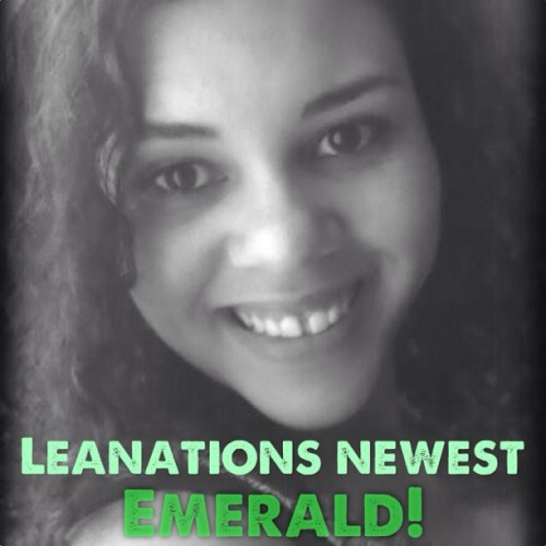 Huge shout out to LEANATIONs newest emerald coach @iamfitlife !!! Follow her and get inspired to join one of her challenge groups.  She's on a mission to change lives and it's starting with hers! #leanation #emerald #beachbody #teambeachbody #diamond