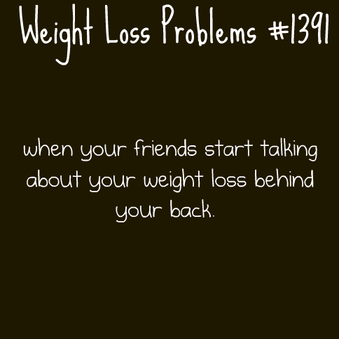 weightlossproblems:  Submitted by: Remi