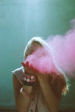 photogrpahy | Tumblr on We Heart It - http://weheartit.com/entry/57835293/via/phjuuliiaa   Hearted from: http://sashasblog.tumblr.com/post/46728988376