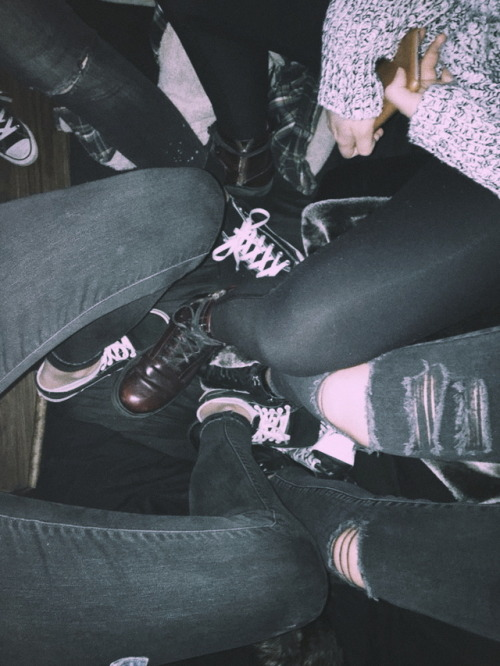 black jeans ripped ripped jeans black grunge grunge grunge girl grunge aesthetic grunge account house party pale grunge distressed aesthetic pale pale aesthetic young young forever stay young reckless black blackout converse doc martens