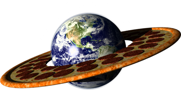 curi-ana-jones:  pizza world