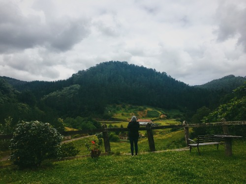 basque country explore spain explore spain explore europe europe july 2016 pais vasco bucket list bucketlist outdoors beautiful life like comment reblog follow beccam724 instagram instadaily photography photo backpack backpacking backpacker backpacker blog backpacking blog travel travel blog