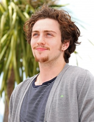 May 14 | 63rd Cannes Film Festival: Chatroom - Photocall - 052 - Simply Aaron Johnson - The Image Gallery on We Heart It - http://weheartit.com/entry/57745037/via/chiyoko_bing   Hearted from: http://aaron-johnson.net/gallery/displayimage.php?album=70&pid=3421#top_display_media
