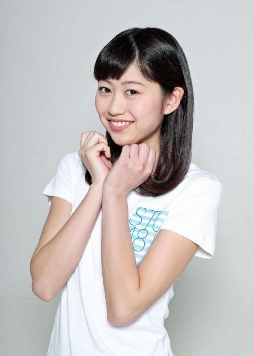 """Résultat de recherche d'images pour """"Sano Haruka"""""""