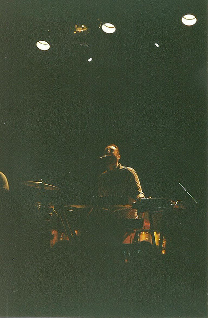 Local Natives on Flickr.
